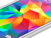 Samsung Galaxy Grand Prime annunciato ufficialmente
