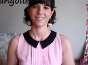 Tube: abiti Donna Rettangolo