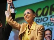 Presidenziali Brasile, sfida donne sinistra