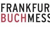 """Rupe Mutevole Edizioni alla """"Frankfurter Buchmesse"""", Fiera Internazionale libro Francoforte"""