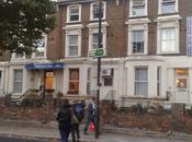 Premier West Hotel: alloggio economico Londra zona fermata Hammersmith.