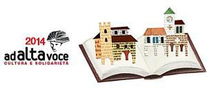 Venezia Alta Voce 2014