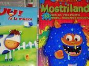 Gruppo Edicart libri bambini solo...