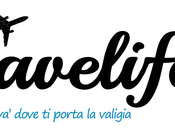 "Travelife Anteprima assoluta Musical ""Dirty Dancing"" Teatro Nazionale, Milano"