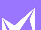 Un...Maestro client mail Windows Phone