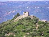 castello orguglioso silius