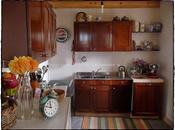 nuova cucina... vecchia?