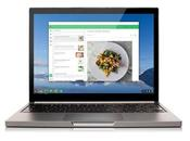Come eseguire Android PC/Mac Browser Chrome