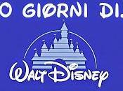 giorni di...Disney (21)