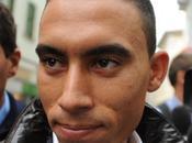 Caso Yara, l'operaio Fikri riceve 9mila euro risarcimento danni ingiusta detenzione