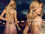 Chloé, Love Story Fragrance Preview