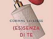 (es)senza Corinne Savarese