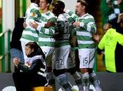 Commons, super Gordon: Dinamo Zagabria cade Celtic Park. Salisburgo l'Astra (Europa League Girone