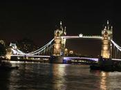 cose fare Londra