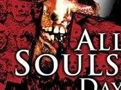 Souls Day: Muertos (2005)