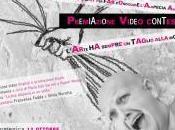"""premiazioni Contest """"Niente pettina meglio vento 2014″, domenica ottobre, Milano"""
