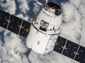 Ricerche scientifiche sull'ISS sponsorizzate CASIS