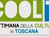 Settimana della Cultura Toscana