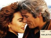Film stasera sulla chiaro: JONES Richard Gere (ven. ott. 2014)