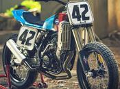 2005 Dirt Track Lorenzo Buratti