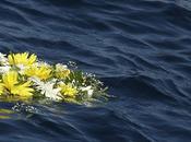 Lampedusa (Italia) /Per dimenticare l'accaduto sopratutto