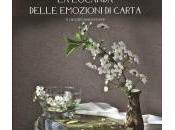 """Recensione locanda delle emozioni carta"""" Viviana Picchiarelli"""