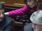 Jobs Act: Renzi propone nuovo emendamento