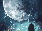 """Recensione: """"L'altra faccia della luna"""" Laura"""