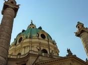 #Vienna4U: biglietto risparmiare