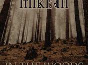 suono legno degli uomini: nuovo album Mike