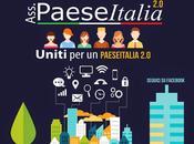 NAPOLI. Paese Italia 2.0: Circoli tour