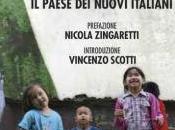 """Italiano Nato. """"Ius soli"""" soltanto slogan politico."""