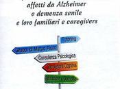 SPAZIO ALZHEIMER: curare memoria, relazione. Progetto sostegno anziani affetti Alzheimer, cura Prina, Cooperativa PROGETTO SOCIALE, Casa, Erba (Como), 2014