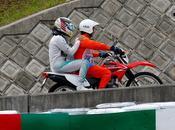 Giappone 2014 Gara (diretta Sport differita