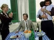 Film stasera sulla chiaro: TERRA Sergio Rubini (dom. ott. 2014)