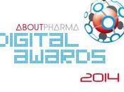 Consiglio Medico parteciperà About Pharma Digital Awards 2014
