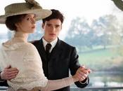 Nuova recensione Cineland. promessa Promise) Leconte