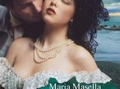 forza sogni Maria Masella