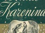 Anna Karenina [Faenza]