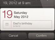iPhone S...uper Potenza eleganza Apple Caratteristiche tecniche principali