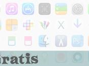 Applefive Free Apps Download, Ottobre. Applicazioni gratis sull'App Store