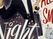 Night Michael Curtiz. America First!