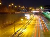 Nuovo piano Governo combattere l'inquinamento luminoso, invece spendiamo sempre più!!