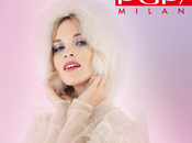 Pupa, Snow Queen Collection Fall/Winter 2014 SNEAK PEEK!