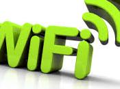 trucchetto veloce migliorare subito connessione wi-fi