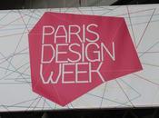 Design Lifestyle Now! vivre
