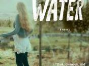 Recensione anteprima: Burying Water K.A. Tucker