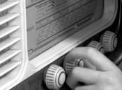 radio compie anni: film sulla indimenticabili