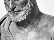 """Pitagora, Platone Aristotele: inizia """"triello"""". """"Pitagora, Marx filosofi rossi"""", Cap. parte"""