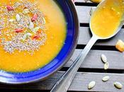 Super zuppa zucca cannellini
